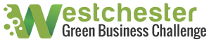 Westchester Green Business Challenge